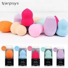韓國 2017 第二代Varpsys正品美妝蛋粉撲 盒裝