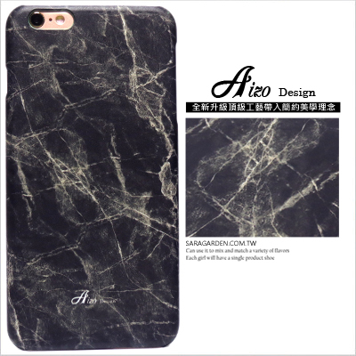 3D 客製 高清 大理石 細紋 iPhone 6 6S Plus 5 5S SE S6 S7 M9 M9+ A9 626 zenfone2 C5 Z5 Z5P M5 G5 G4 J7 手機殼