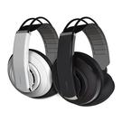 SuperLux HD681 EVO 半開放式專業用監聽耳機 耳罩式 頭戴式 原廠保固  黑色