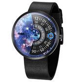 【odm】/時尚設計錶(男錶 女錶 Watch)/DD171-04台灣總代理原廠公司貨兩年保固
