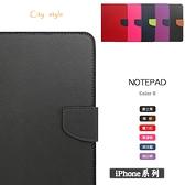 【經典側翻平板皮套】APPLE iPad Pro 12.9 2020 (第四代) 12.9吋 掀蓋皮套 書本套 保護殼 可站立