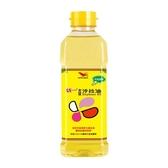 統一大豆沙拉油760ml【愛買】