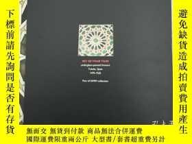 二手書博民逛書店DIVINE罕見INSPIRATIONY19139 Nisree