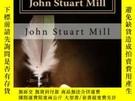 二手書博民逛書店The罕見Autobiography Of John Stuart MillY256260 John Stua