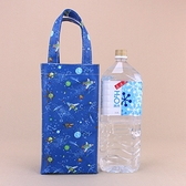 雨朵防水包 M045-073 2200c.c.大水壺袋