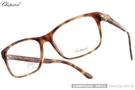 CHOPARD 光學眼鏡 CP145 0...
