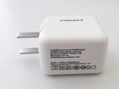PISEN USB 2A 旅充頭 TS-UC038 適用iPhone 6/6 Plus / 7/ 7 Plus /8/8 Plus / X