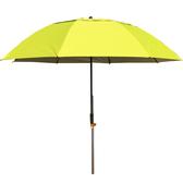 戶外漁具釣魚傘萬向防雨2米2.2米碳素超輕摺疊防曬臺釣雨傘WY【中秋節預熱】