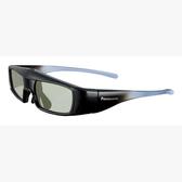 Panasonic 國際牌 3D眼鏡 TY-EW3D3SW TY-EW3D3MW TY-EW3D3LW **免運費**