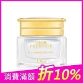 CD Dior 迪奧 精萃再生花蜜眼霜 15ml【美人密碼】