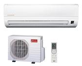 ↙0利率↙SANLUX三洋約4~5坪分離式一對一壁掛型單冷定頻冷氣SAE-29FEA/SAC-29FE【南霸天電器百貨】