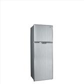 聲寶【SR-B46D(G6)】460公升雙門變頻冰箱星辰灰 優質家電