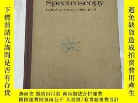 二手書博民逛書店laser罕見and coherence spectroscop