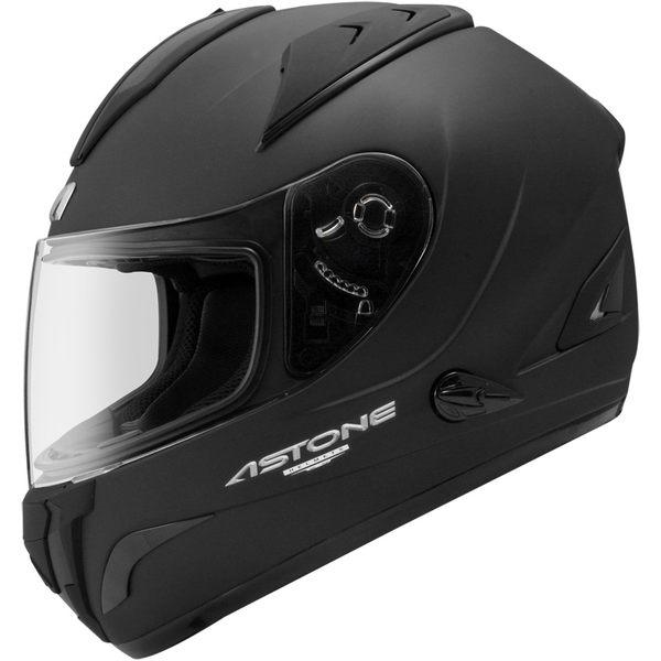 ASTONE GTB600 全罩式安全帽
