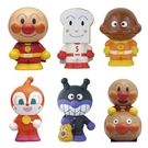 日本 麵包超人 嗶啵發聲玩具(6款可選)
