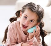 暖手寶  迷你暖手寶移動電源馬卡龍usb小充電寶暖寶寶電熱餅暖手神器兩用  DF  二度3C