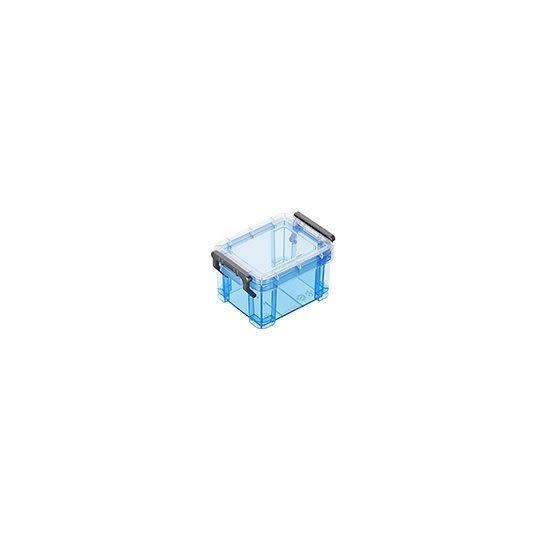 《一文百貨》KEYWAY 4號嬌點整理盒/收納箱/CM-4