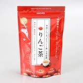 日本青森蘋果茶包 35g/袋賞味期限:2021.01.31