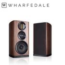 【限時特賣+24期0利率】英國 Wharfedale EVO 4.2 書架式喇叭 一對 (3色) 公司貨