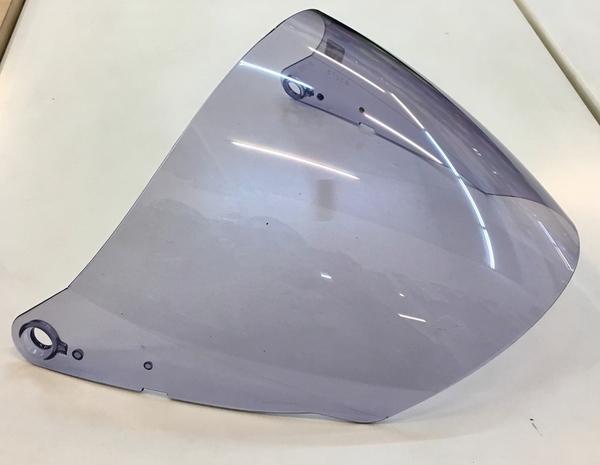林森●M2R安全帽,M290專用鏡片,好市多COSTCO款