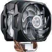酷碼 Cooler Master MA610P RGB CPU散熱器【刷卡含稅價】