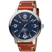 Timberland時光軌跡時尚腕錶   TBL.15017JS 03