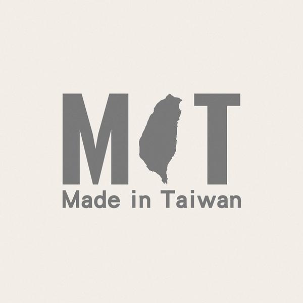 【男人幫】T6000*台灣製造MIT【吸溼排汗時尚圓領T恤】黑/白/黃/寶藍/丈青色