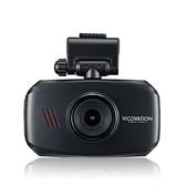 【送16G記憶卡】VICOVATION 視連科 Vico-MF2 GPS 行車紀錄器