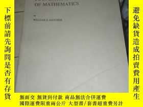 二手書博民逛書店THE罕見LOGICAL FOUNDATIONS OF MATHEMATICS 數學的邏輯基礎 英文版Y178