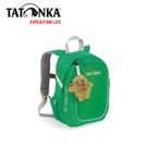 【TATONKA Alpine Kid 兒童多功能背包6L《草綠》】TTK1795-404/親子/遠足/郊遊