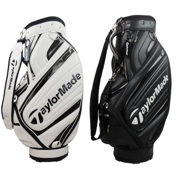 高爾夫球包 TM男女款高爾夫球桿包球包高檔面料標準高爾夫球袋