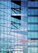 二手書博民逛書店 《Murphy/Jahn: Selected and Current Works》 R2Y ISBN:1875498192│Master Architect Series I