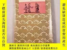 二手書博民逛書店罕見1963年出版,孔子的智慧Y351918 Confucius Peter Pauper Press 出版
