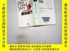 二手書博民逛書店日文書一本罕見感染都市Y198833
