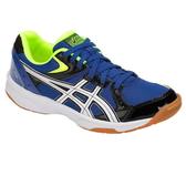 [陽光樂活=] ASICS 亞瑟士 (男)(女) RIVRE CS 排羽球鞋 排球鞋 TVRA03-400