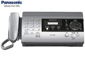 【FT506】 送傳真紙*4  國際牌 Panasonic 感熱紙傳真機 KX-FT506TW / KX-FT506★松下公司貨★