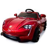 兒童電動車 嬰兒童電動車四輪可坐遙控汽車1-3歲4-5搖擺童車寶寶玩具車可坐人jy 【免運直出八折】