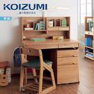 【KOIZUMI】兒童成長書桌組ODF-835