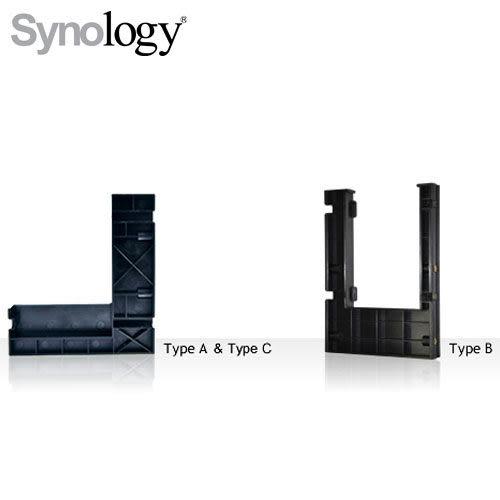 SYNOLOGY 群暉 2.5吋硬碟架 Type A / Type B / Type C