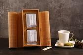 春節禮盒.竹息禮盒-藝妓特品 咖啡綠商號