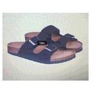 [COSCO代購] W1524738 Okabashi 兒童雨鞋