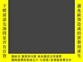 二手書博民逛書店Meat罕見Preservation: Preventing Losses and Assuring Safety