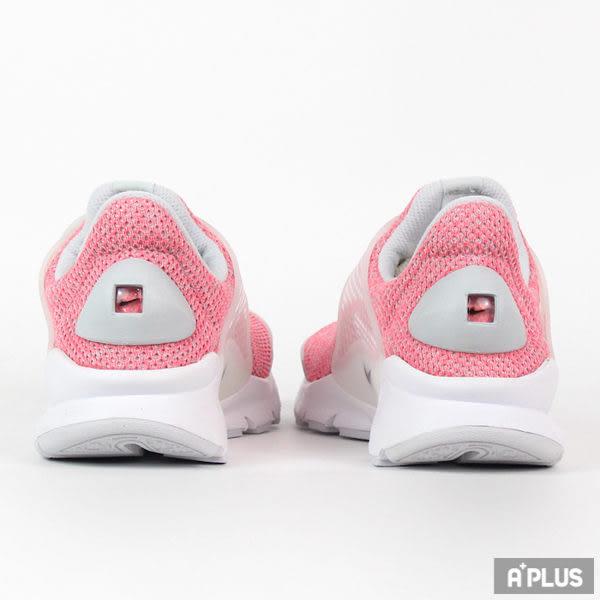 NIKE 女 NIKE SOCK DART SE (GS)  經典復古鞋- 917952001