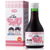 【買5送1】大和兒童專用酵素 180ml/瓶