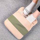 220v 暖腳寶充電暖腳墊電暖鞋暖足插電熱水袋床上睡覺zzy6958『美鞋公社』