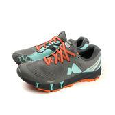 MERRELL AGILITY CHARGE FLEX GTX GORE-TEX 運動鞋 慢跑鞋 健行 防水 灰色 女鞋 ML09646 no841
