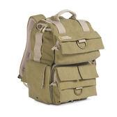 【】國家地理 NG 5158 (取代5159) National Geographic 探險家系列小型雙肩後背包