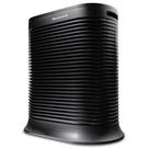 ◤特A級福利出清品◢ Honeywell 抗敏系列空氣清淨機 HPA-202APTW / Consloe 202