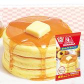 日本森永 德用鬆餅粉 600g 鬆餅粉 甜甜圈 鬆餅 麵包