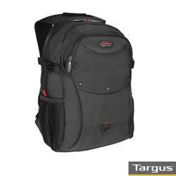 [免運費] Targus (TSB227AP-50) 15.6 吋 Element 黑石電腦後背包